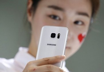 Samsung tüm dikkatini Galaxy Note 9'a çevirdi