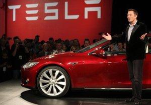 Tesla'dan ilk Türkiye hamlesi