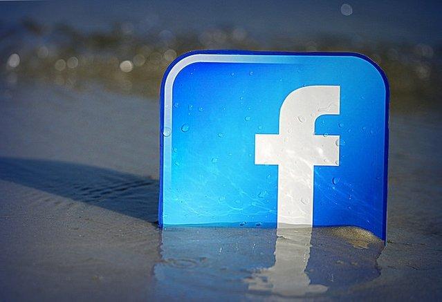 Facebook'ta takip ettiğiniz kişileri görün