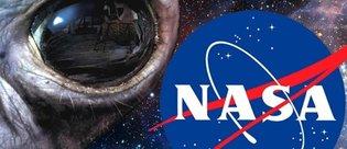 NASA yıllık 660 bin lira maaşlı Gezegen Koruma Memuru arıyor!