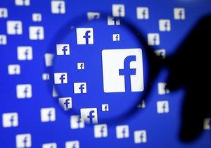 Facebook'ta bilgileriniz çalındı mı? Kontrol edin!