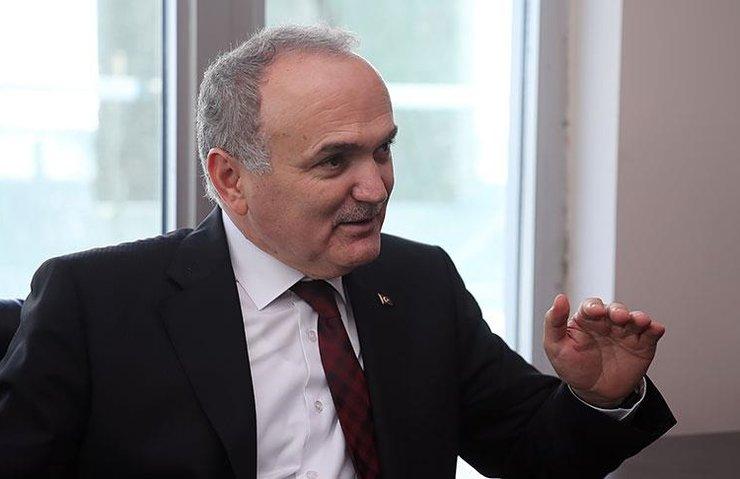 'TESCİLLİ COĞRAFİ İŞARET SAYISI 222'YE ULAŞTI'