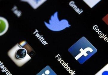Çocuğunun fotoğraflarını izinsiz olarak sosyal medyada paylaşan anne suçlu bulundu