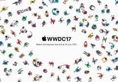 Apple WWDC 2017'de neler tanıtabilir?