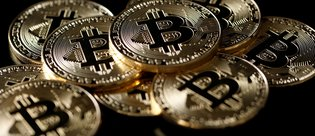 Bitcoin 2022 yılında 250 bin dolar olacak