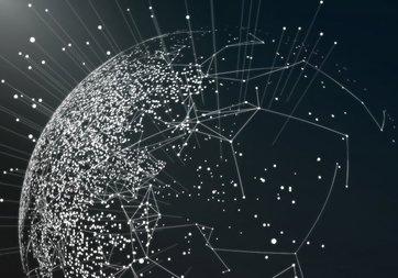 Türkiye'de internet kullanıcılarının yarısı güvenlik önlemi almıyor