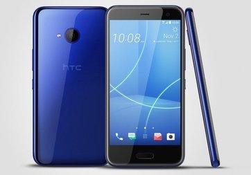 HTC U11 Life resmen duyuruldu