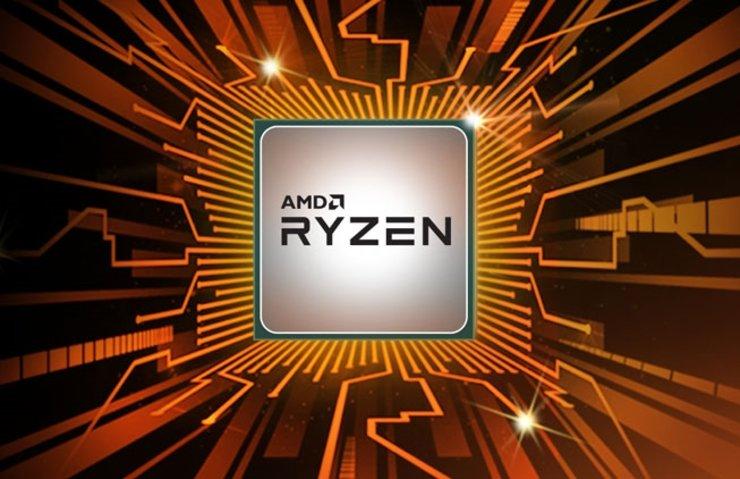 AMD YENİ ÜRÜNLERİNİ COMPUTEX 2017'DE DUYURDU