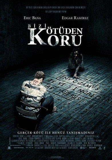 Haftanın vizyona giren filmleri (29 Ağustos 2014)