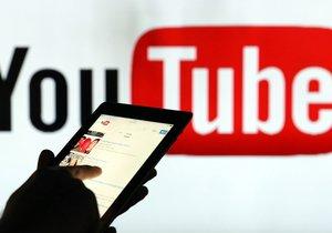 YouTube'un yeni özelliği belli oldu