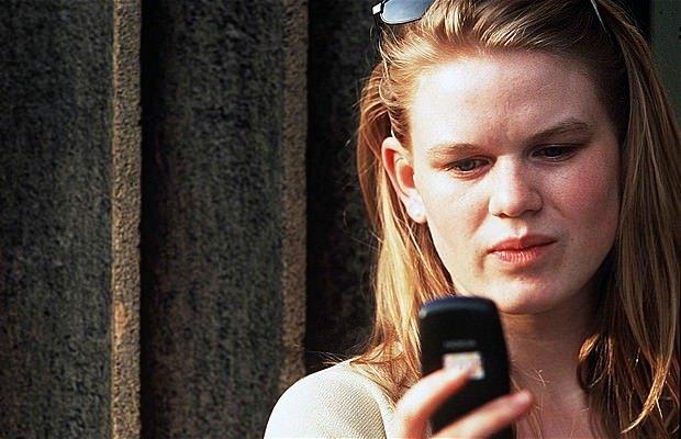 iOS, Android ve Windows Phone'da telefon numarası engelleme