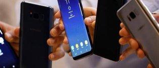 Android 9.0 Pie güncellemesini alacak tüm telefonlar