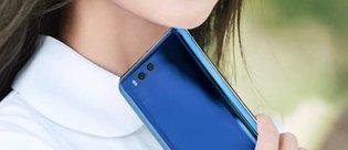 Xiaomi Mi 6 Türkiye'de satışa çıkacak mı?