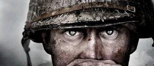 Call of Duty: WWII duyuruldu! 2. Dünya Savaşı'na geri dönüyoruz