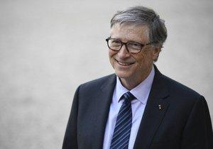 Bill Gates'in hafızalara kazınan sözleri