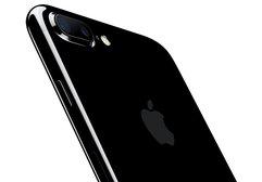 iPhone 8 değil iPhone Edition geliyor