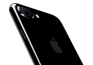 iOS 11'li iPhone'da konum bilgisi nasıl paylaşılır?