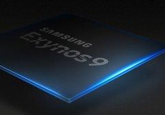 Samsung Exynos 9, VR gözlüklerde kullanılabilir