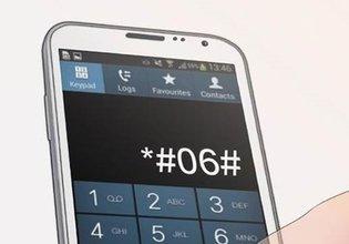 İkinci el telefon alırken nelere dikkat etmeli?