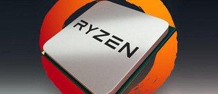 AMD Ryzen 5 Türkiye çıkış tarihi ve fiyatı