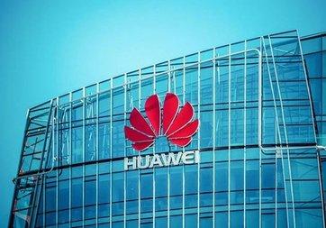 Huawei P9 ve P9 Plus Android Oreo güncellemesi ne durumda?