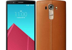 LG G4 ve V10 kullanıcıları LG'yi mahkemeye verdi