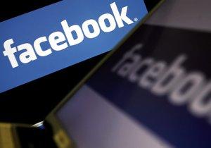 Facebook'ta yaşanan skandallar