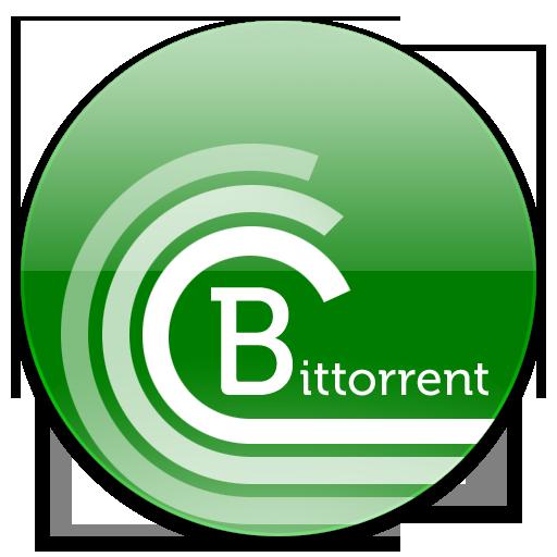 2011'in en çok Torrent'den indirilen dizileri
