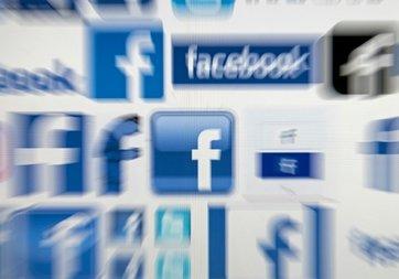 Japonya'dan Facebook'a şok uyarı geldi