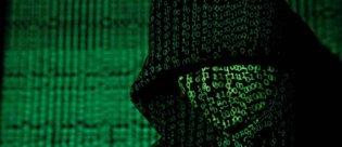 BTK'dan dünyayı vuran 'WannaCry'a karşı 3 önemli tedbir