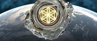 Uzay şehri Asgardia için ilk uydu fırlatılıyor!