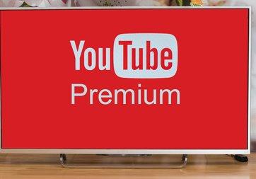 YouTube Premium yayınlandı! Türkiye'de çalışıyor mu?