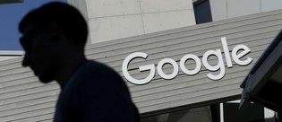 Google'a 2.42 milyar euro ceza verildi! İşte sebebi